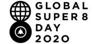Global Super8 Day 2020